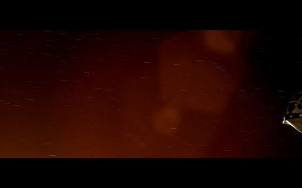 Star Wars Revenge of the Sith - 423