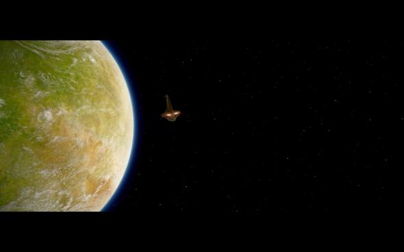 Star Wars Revenge of the Sith - 424