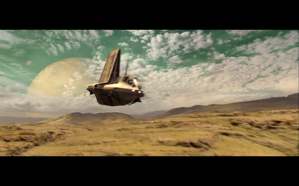 Star Wars Revenge of the Sith - 426