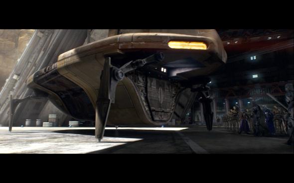 Star Wars Revenge of the Sith - 428