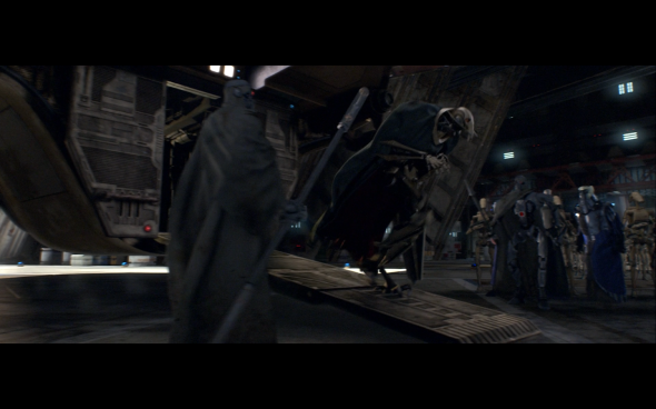 Star Wars Revenge of the Sith - 429