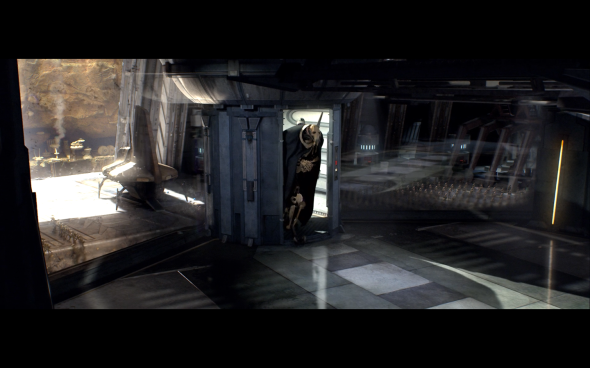 Star Wars Revenge of the Sith - 430