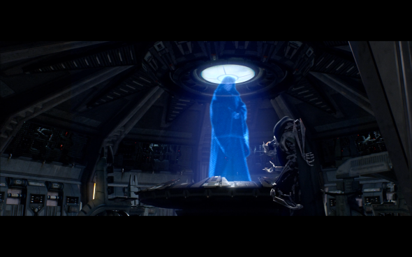 Star Wars Revenge of the Sith - 431