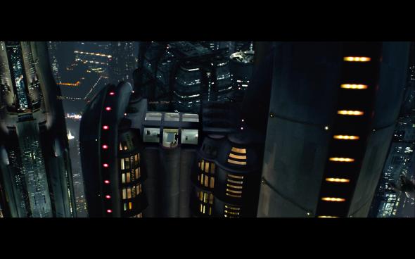Star Wars Revenge of the Sith - 436