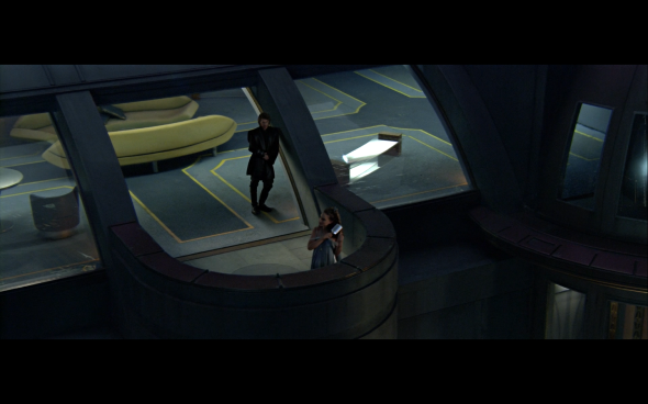 Star Wars Revenge of the Sith - 437