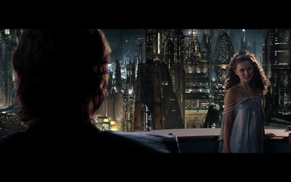 Star Wars Revenge of the Sith - 446