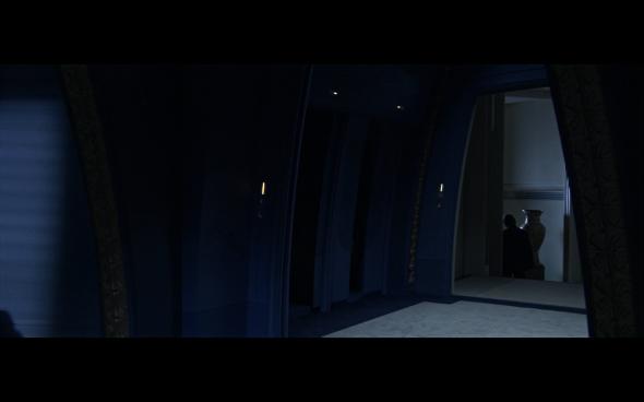 Star Wars Revenge of the Sith - 462
