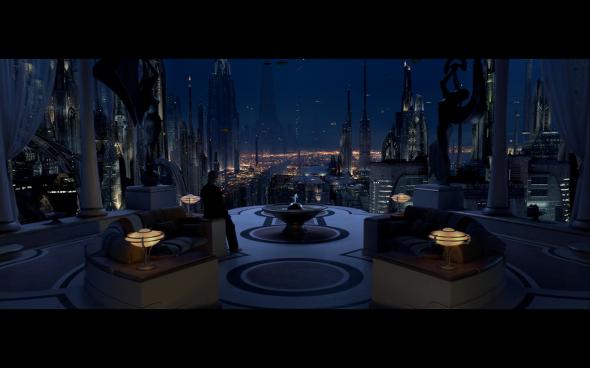 Star Wars Revenge of the Sith - 464