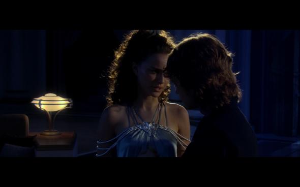 Star Wars Revenge of the Sith - 467