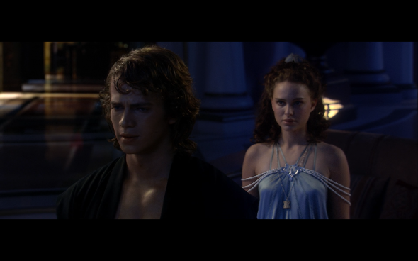 Star Wars Revenge of the Sith - 468