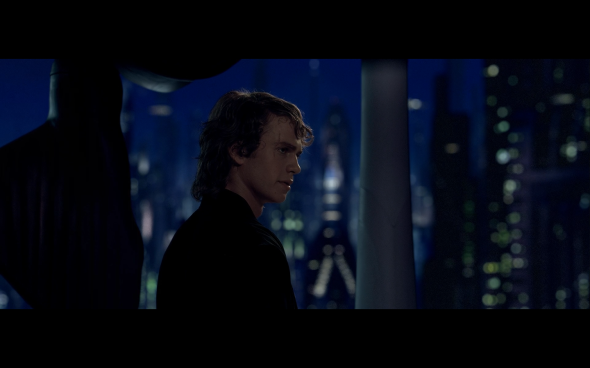 Star Wars Revenge of the Sith - 469