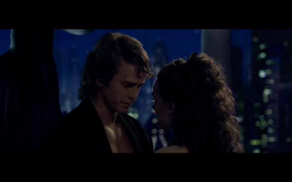 Star Wars Revenge of the Sith - 471