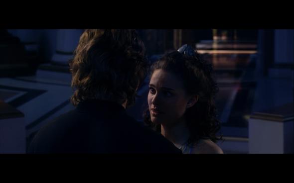 Star Wars Revenge of the Sith - 472