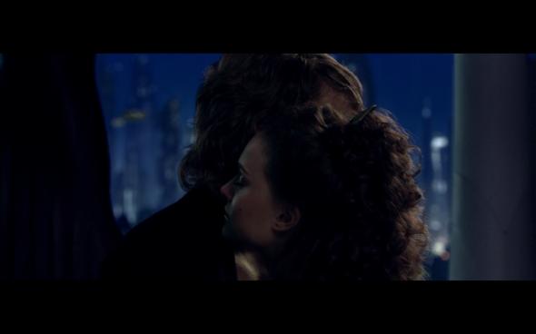 Star Wars Revenge of the Sith - 473