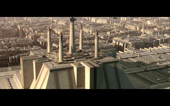 Star Wars Revenge of the Sith - 474