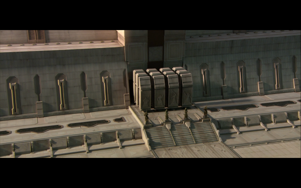 Star Wars Revenge of the Sith - 475