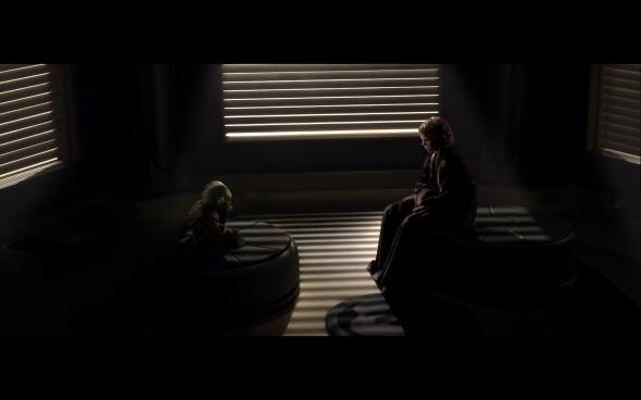 Star Wars Revenge of the Sith - 476