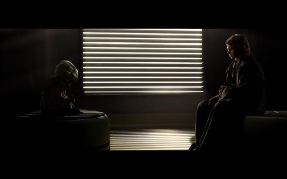Star Wars Revenge of the Sith - 480