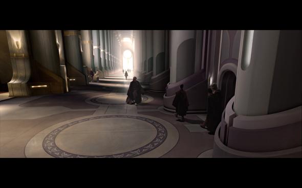 Star Wars Revenge of the Sith - 482