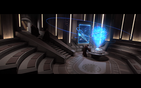 Star Wars Revenge of the Sith - 483
