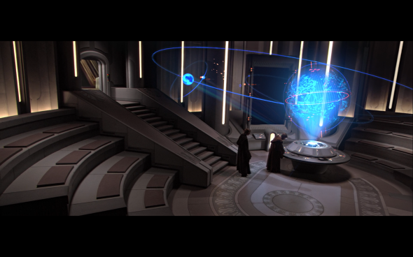 Star Wars Revenge of the Sith - 484