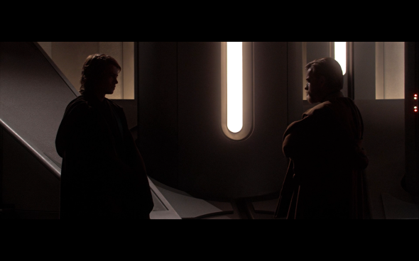 Star Wars Revenge of the Sith - 485