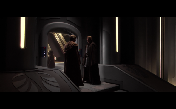 Star Wars Revenge of the Sith - 486