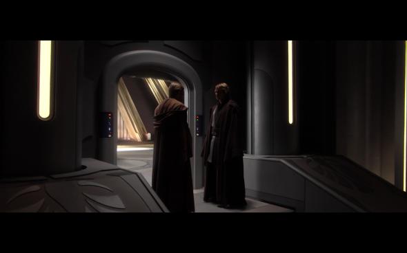 Star Wars Revenge of the Sith - 487