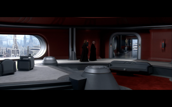 Star Wars Revenge of the Sith - 489
