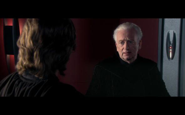 Star Wars Revenge of the Sith - 491