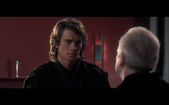 Star Wars Revenge of the Sith - 492