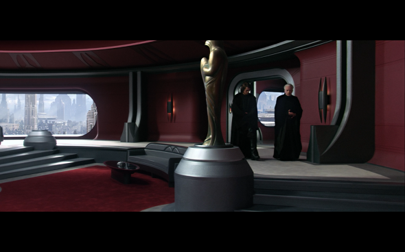 Star Wars Revenge of the Sith - 494