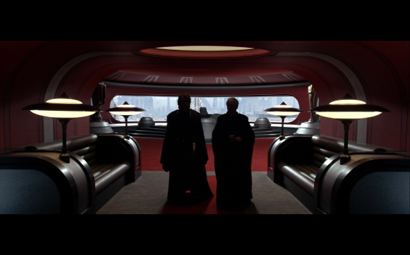 Star Wars Revenge of the Sith - 498