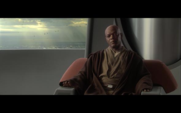 Star Wars Revenge of the Sith - 502