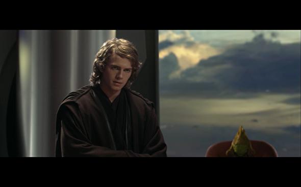 Star Wars Revenge of the Sith - 503