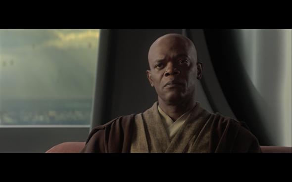 Star Wars Revenge of the Sith - 504