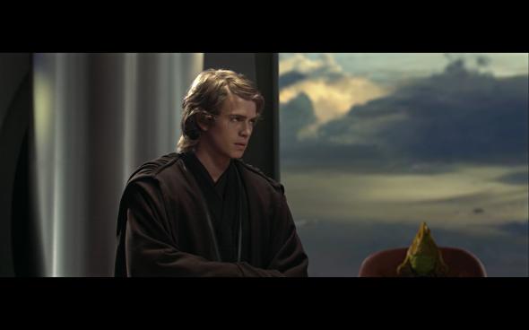 Star Wars Revenge of the Sith - 505