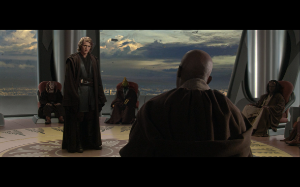 Star Wars Revenge of the Sith - 506