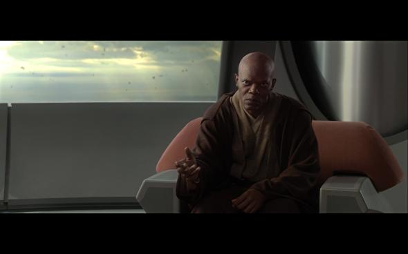 Star Wars Revenge of the Sith - 507