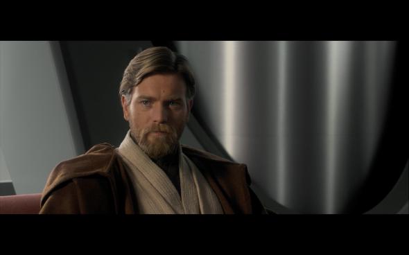 Star Wars Revenge of the Sith - 508