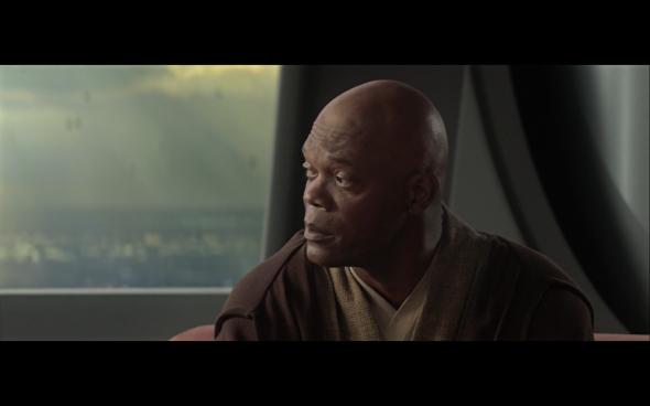 Star Wars Revenge of the Sith - 510