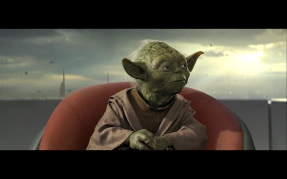 Star Wars Revenge of the Sith - 511
