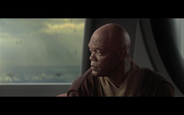 Star Wars Revenge of the Sith - 512