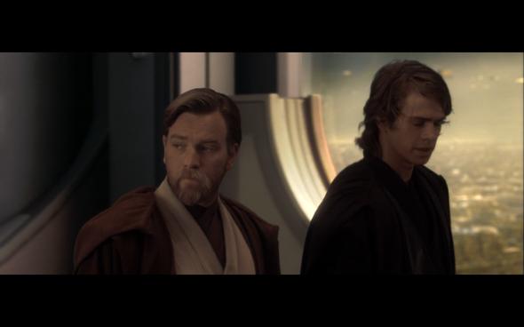Star Wars Revenge of the Sith - 513