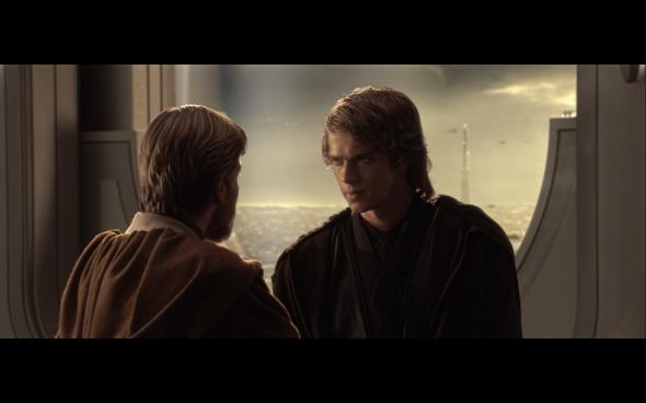 Star Wars Revenge of the Sith - 514