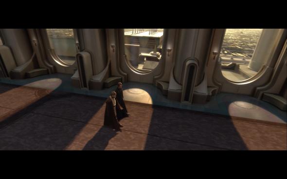 Star Wars Revenge of the Sith - 515