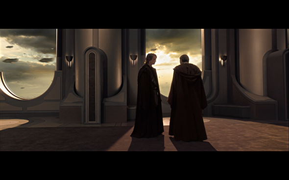 Star Wars Revenge of the Sith - 516