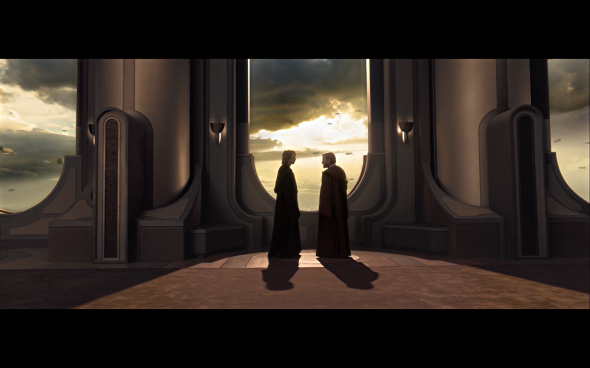 Star Wars Revenge of the Sith - 517