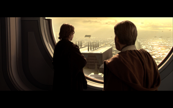 Star Wars Revenge of the Sith - 518