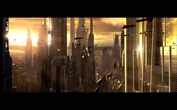 Star Wars Revenge of the Sith - 519